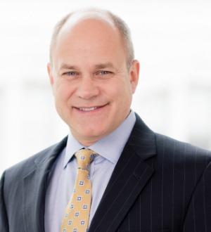 David C. Mancini