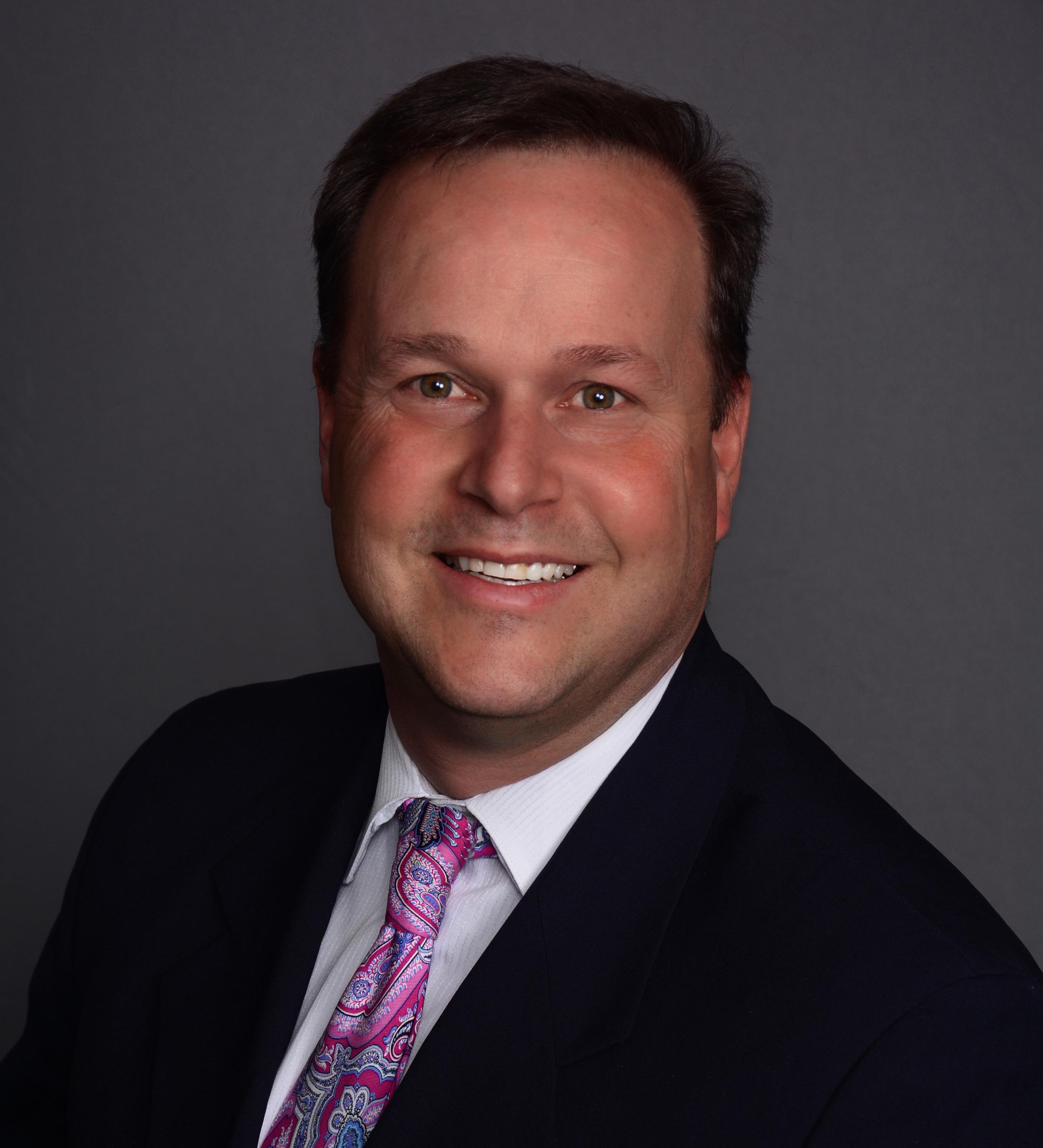 David C. O'Mara's Profile Image