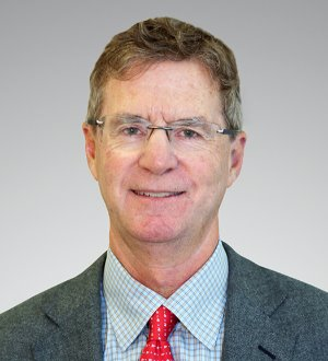 David C. Ulich