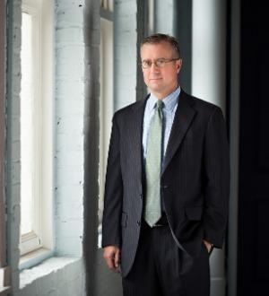 David C. Vogel's Profile Image