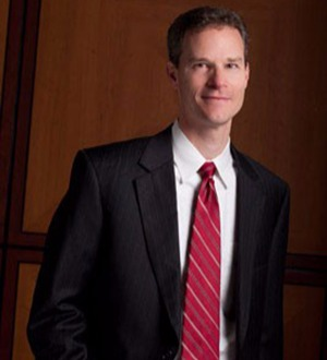 David D. Beatty