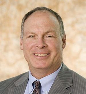 David D. Dowd III