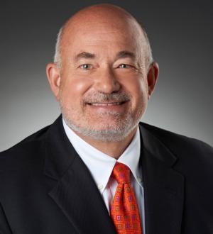 David D. Hammargren