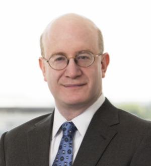 David D. Sherwood