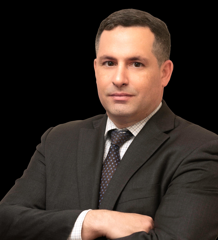 David Dischley's Profile Image