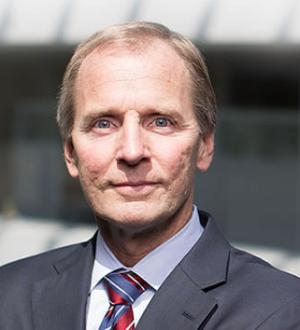 David E. Christensen