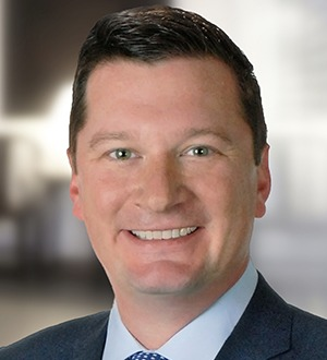 David E. Gordon