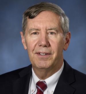 David E. Holland's Profile Image