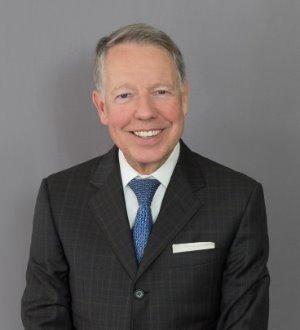 David E. Kendall