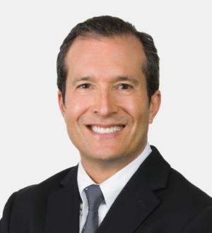David E. Otero