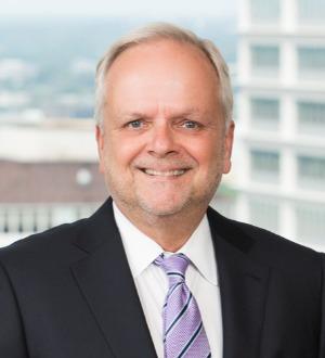 David E. Saffer