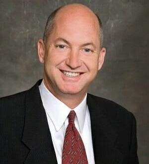 David E. Shein