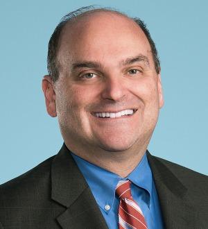 David F. Klein