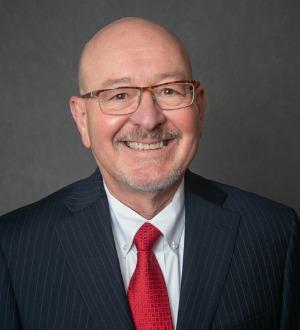 David F. Minton