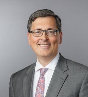 David F. Sorensen