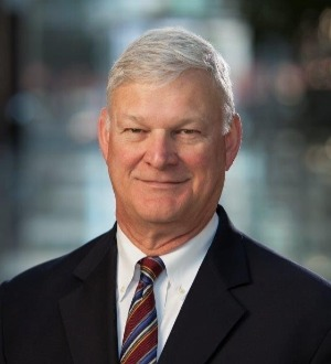 David G. Blachly