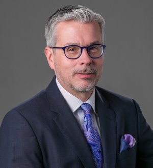 David G. Bray
