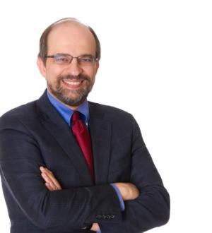 David G. Feher