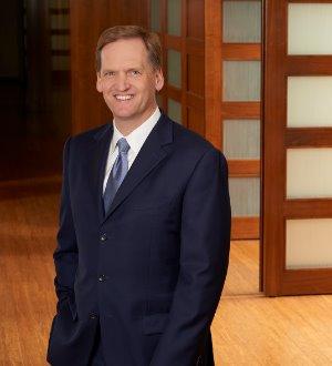 David G. Hanson