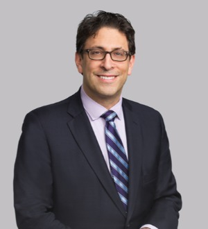 David G. Mallen