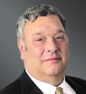 David G. Mandelbaum