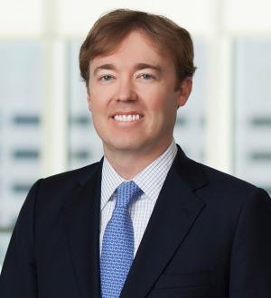 David G. Wall