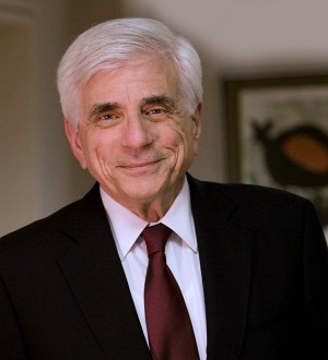 David H. Berg's Profile Image