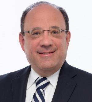 David H. Stein's Profile Image