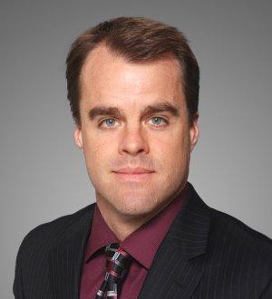 David E. Hengstler