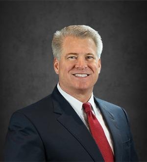 David G. Henry