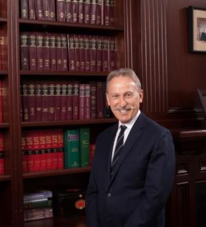 David I. Grund's Profile Image