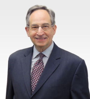 David I. Rosen