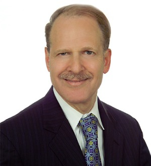 David I. Schiller's Profile Image