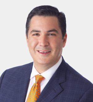 David I. Spector