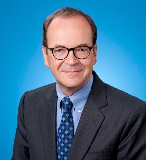 David J. Barton