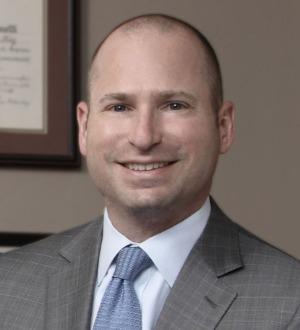 David J. Berardinelli