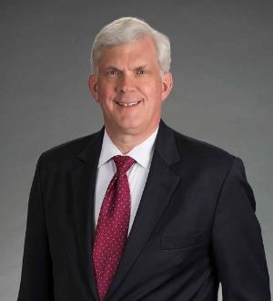 David J. Burge