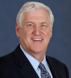David J. Halpern