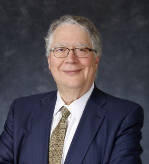 David J. Krebs