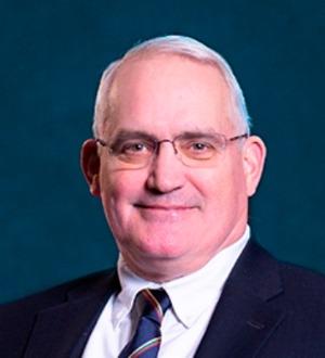 David J. Lynch's Profile Image
