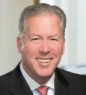 David J. McCabe's Profile Image