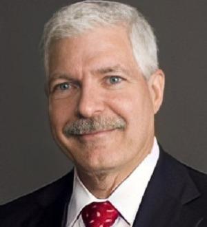 David J. McMorris