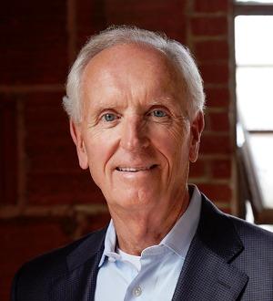 David J. Noonan's Profile Image