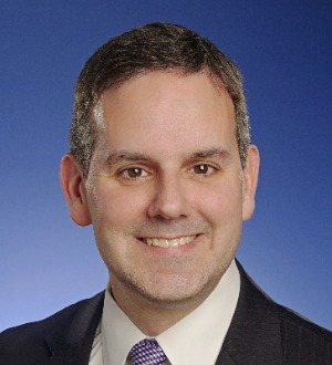 David J. Pascrell