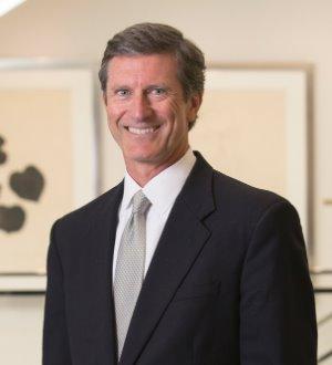 David J. Stewart's Profile Image