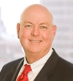 David J. Wiese's Profile Image