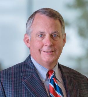 David K. Broadbent