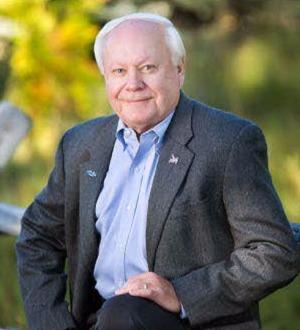 David K. Larson