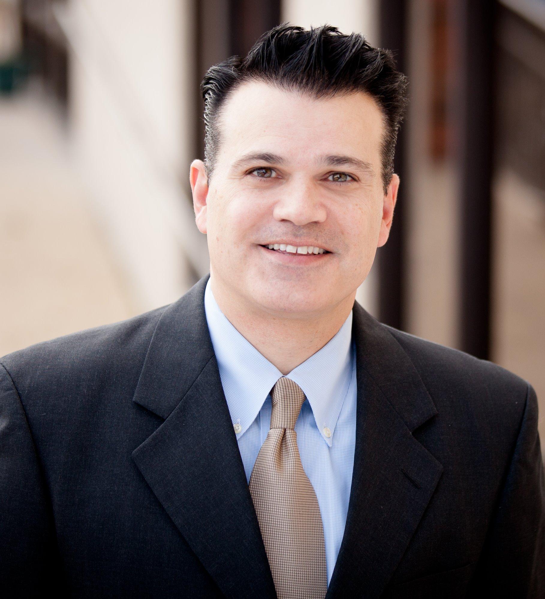 David Kazen's Profile Image