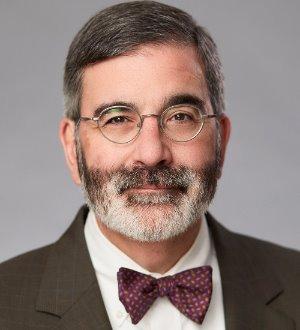 David L. Bearman's Profile Image